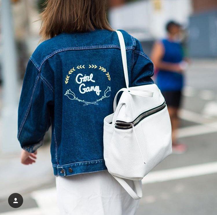 back-jeans-jacket-01.jpg
