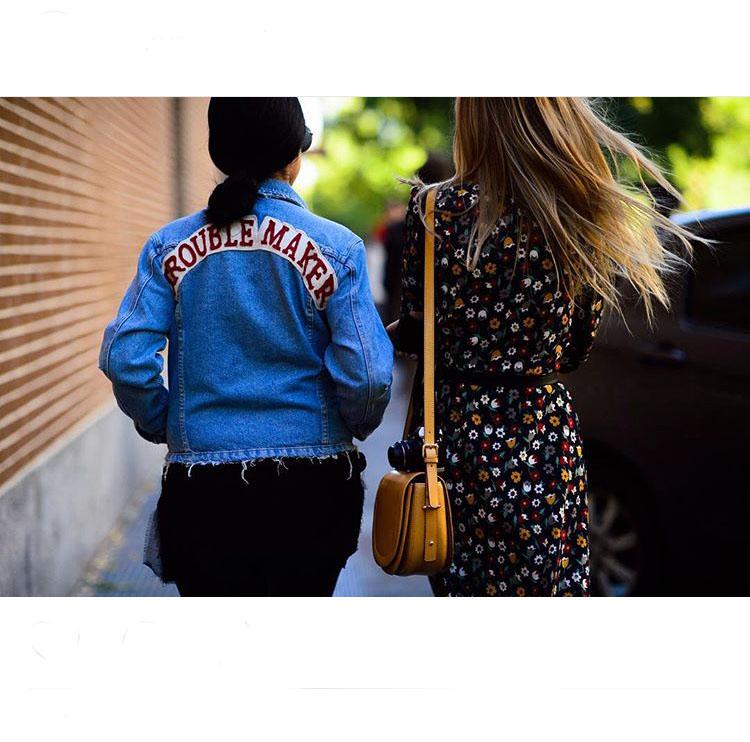 back-jeans-jacket-02.jpg