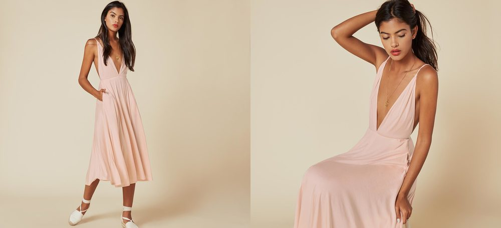 NAYA_DRESS_SOFT_PINK_1.jpg