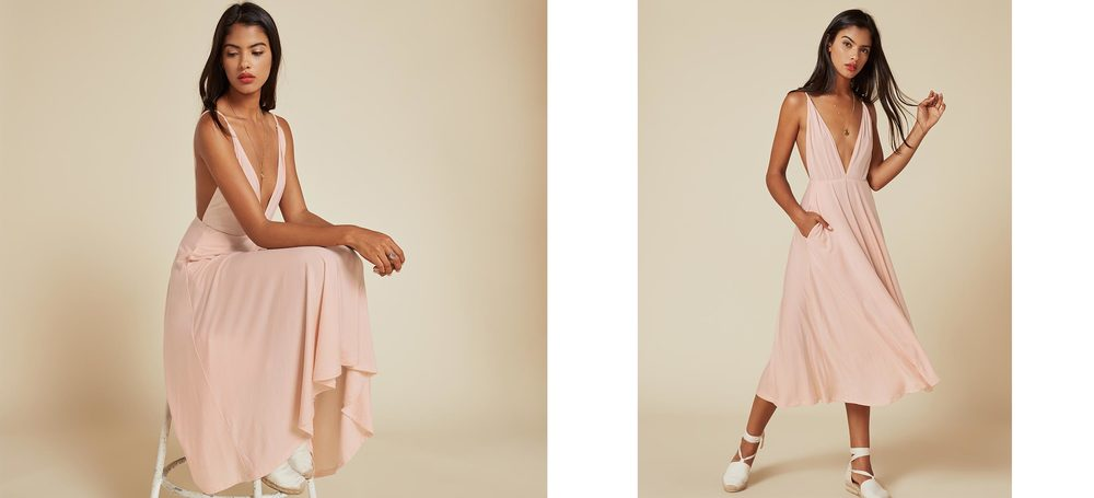 NAYA_DRESS_SOFT_PINK_3.jpg