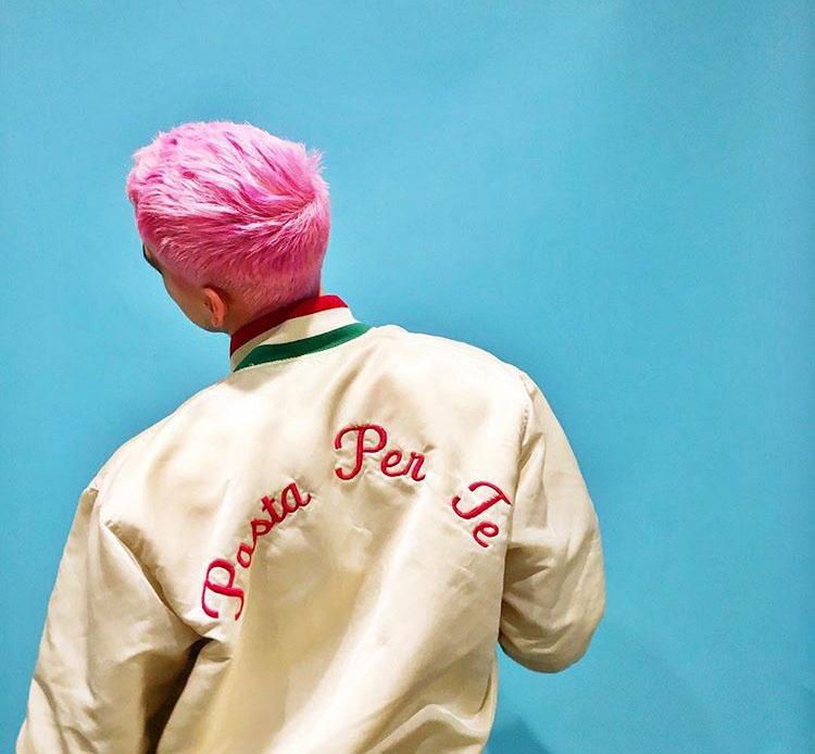 jacket-back-01.jpg