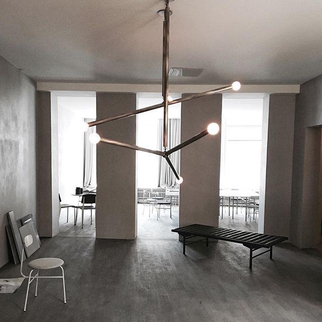 Kinfolk Studio Copenhagen1.jpg