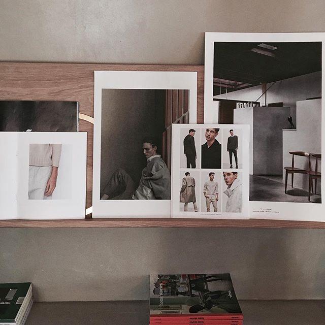 Kinfolk Studio Copenhagen2.jpg