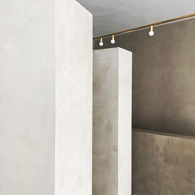 Kinfolk Studio Copenhagen4.jpg