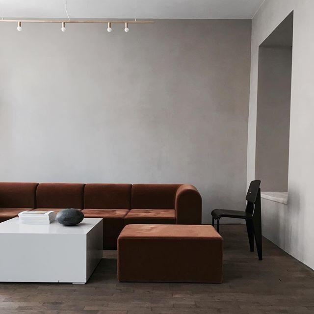 Kinfolk Studio Copenhagen3.jpg