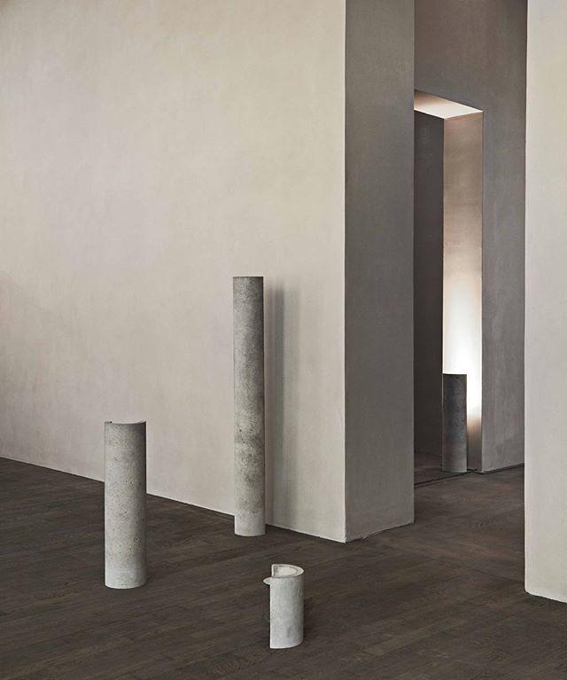 Kinfolk Studio Copenhagen5.jpg