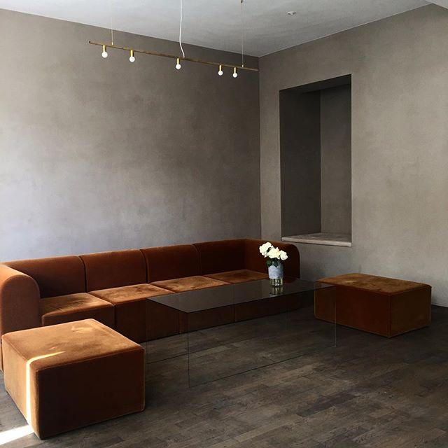 Kinfolk Studio Copenhagen7.jpg
