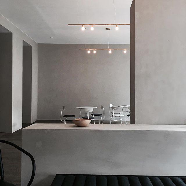 Kinfolk Studio Copenhagen9.jpg