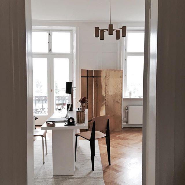 Kinfolk Studio Copenhagen8.jpg