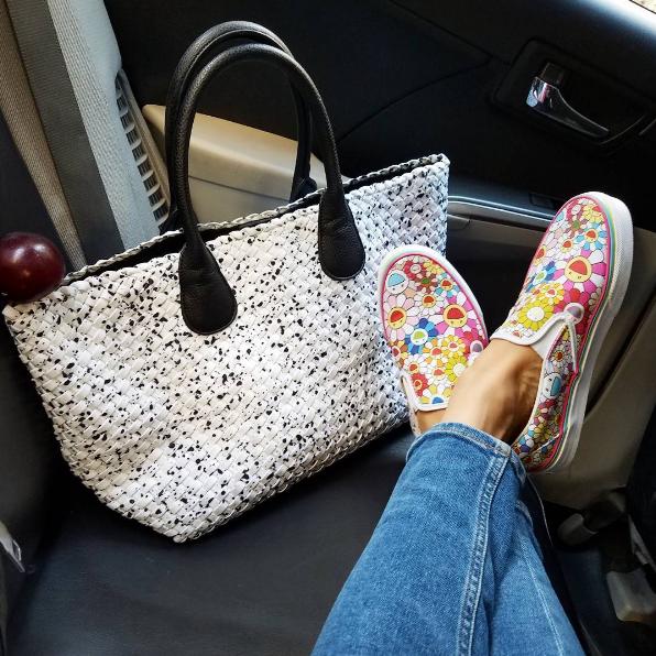 Eva Chen - Instagram - Fashion - Editor8.png