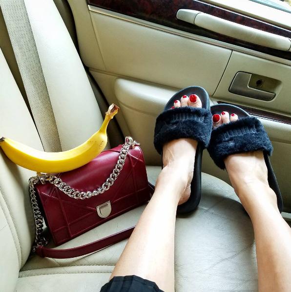 Eva Chen - Instagram - Fashion - Editor12.png