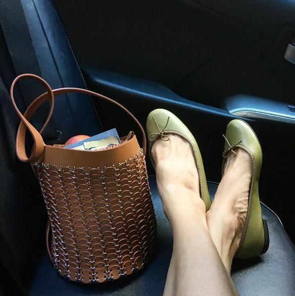 Eva Chen - Instagram - Fashion - Editor14.png
