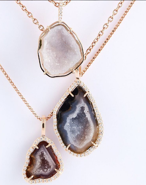 karolinstudio-jewelry-rings-bracelets-preciousstone2.png
