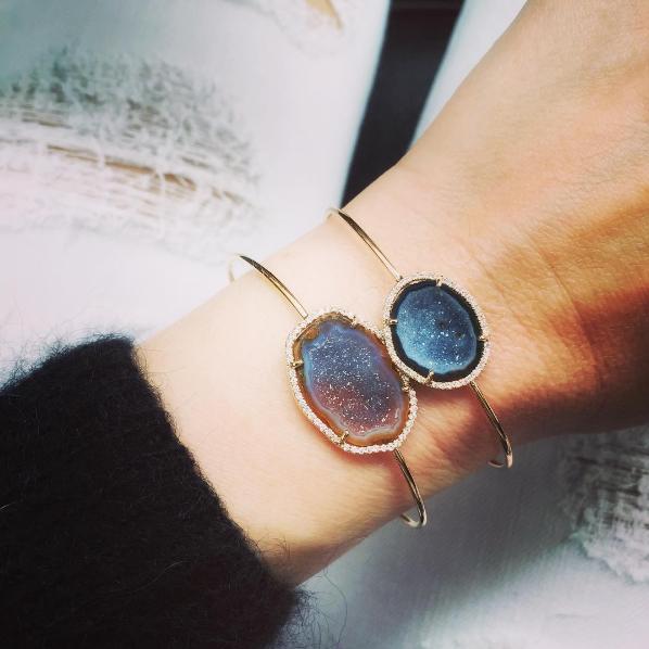 karolinstudio-jewelry-rings-bracelets-preciousstone4.png