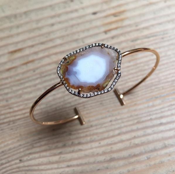 karolinstudio-jewelry-rings-bracelets-preciousstone6.png