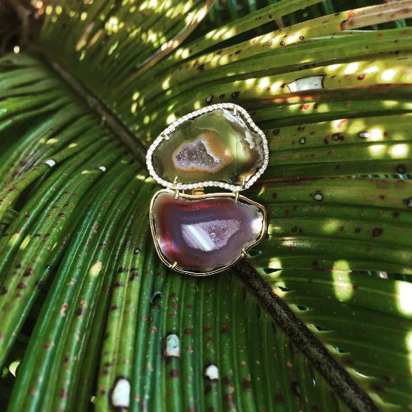 karolinstudio-jewelry-rings-bracelets-preciousstone9.png