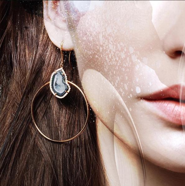 karolinstudio-jewelry-rings-bracelets-preciousstone10.png