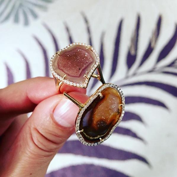 karolinstudio-jewelry-rings-bracelets-preciousstone12.png