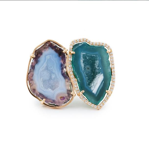 karolinstudio-jewelry-rings-bracelets-preciousstone13.png