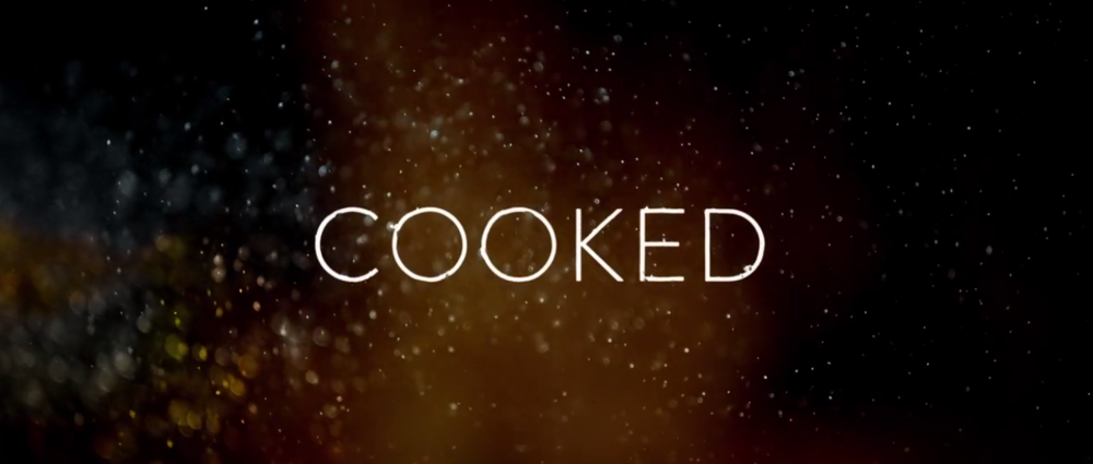 cooked-netflix-01.png