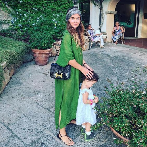 Miroslava Duma - fashion - streetstyle - buro247 -fashiongirls - fashionista1.png