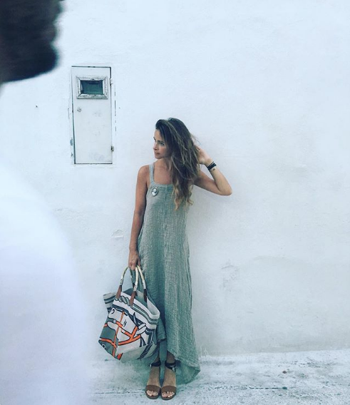 Miroslava Duma - fashion - streetstyle - buro247 -fashiongirls - fashionista4.png