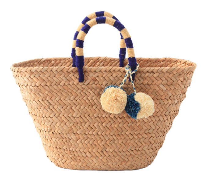kayudesign-handbags-clutches-straw2.png