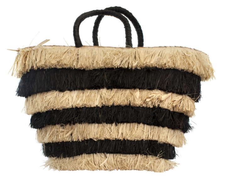 kayudesign-handbags-clutches-straw1.png