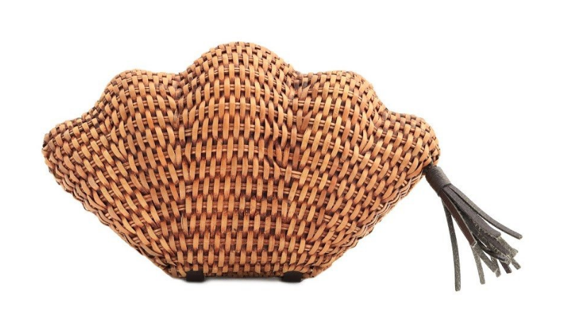 kayudesign-handbags-clutches-straw4.png
