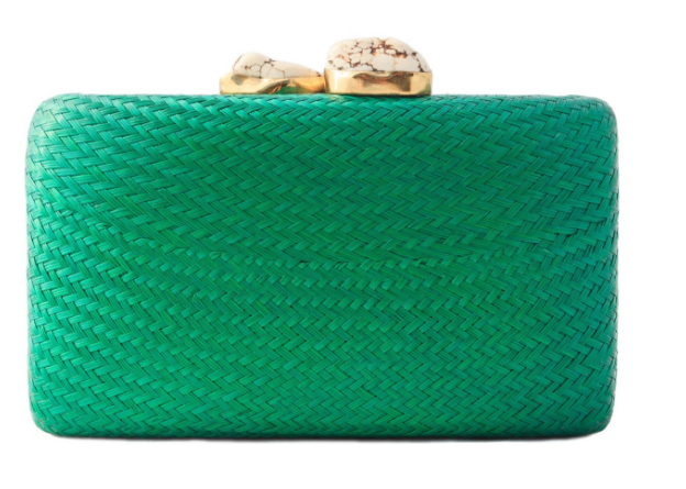 kayudesign-handbags-clutches-straw5.png