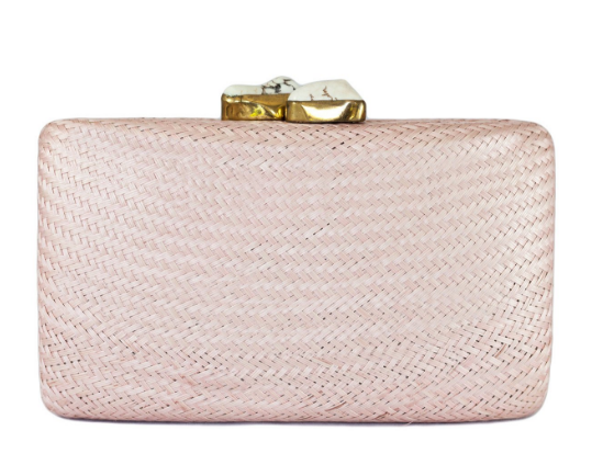 kayudesign-handbags-clutches-straw6.png