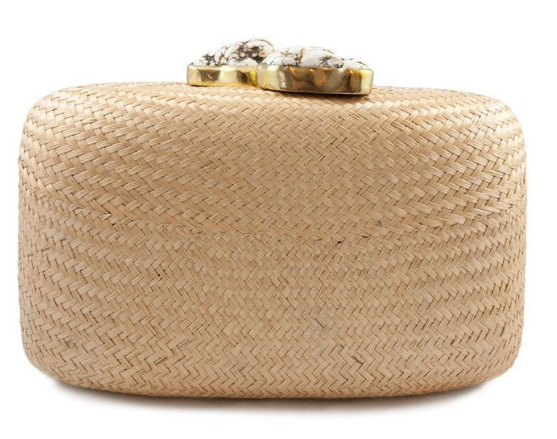 kayudesign-handbags-clutches-straw7.png