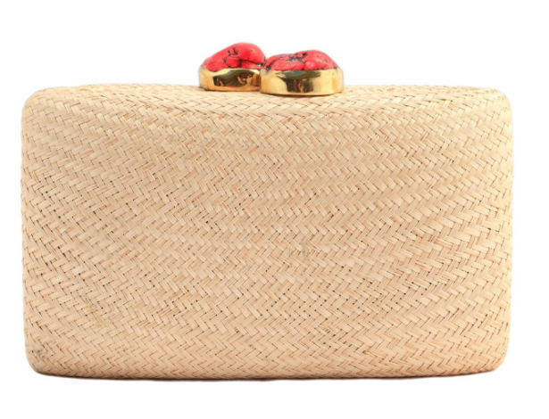 kayudesign-handbags-clutches-straw8.png