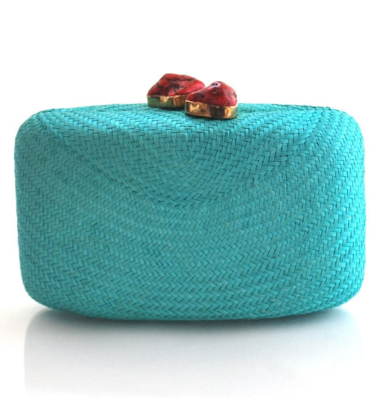 kayudesign-handbags-clutches-straw9.png