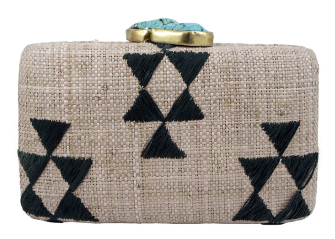 kayudesign-handbags-clutches-straw11.png