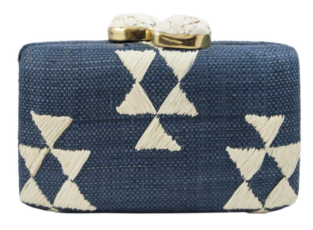 kayudesign-handbags-clutches-straw12.png