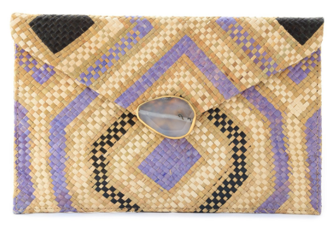kayudesign-handbags-clutches-straw13.png