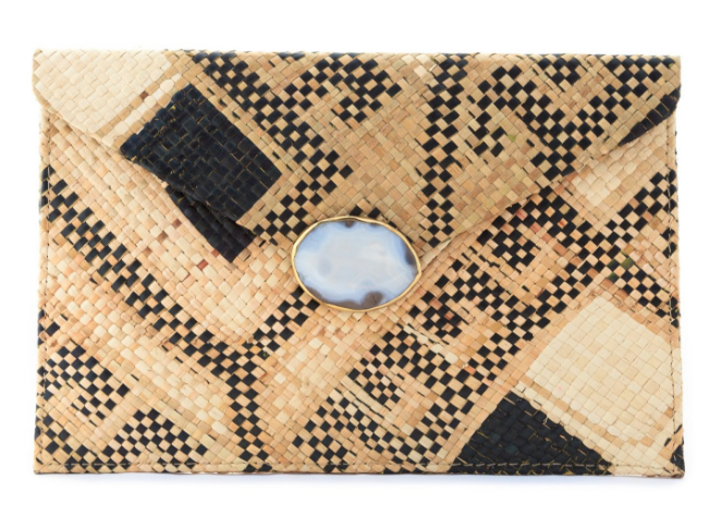 kayudesign-handbags-clutches-straw14.png