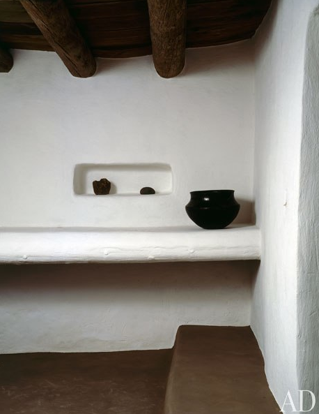 new_mexico_Georgia_Okeeffe_home_abiquiu5.png