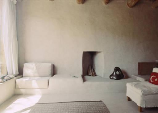new_mexico_Georgia_Okeeffe_home_abiquiu6.jpg