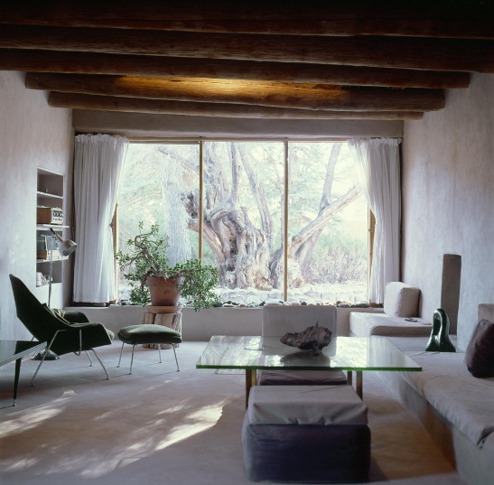 new_mexico_Georgia_Okeeffe_home_abiquiu2.png
