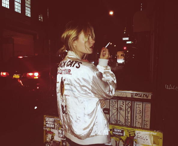 camille-rowe-vogue-instagram-style-fashiongirls3.png