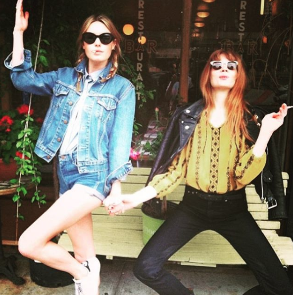 camille-rowe-vogue-instagram-style-fashiongirls7.png
