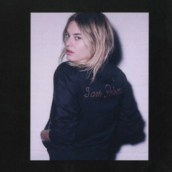 camille-rowe-vogue-instagram-style-fashiongirls9.png