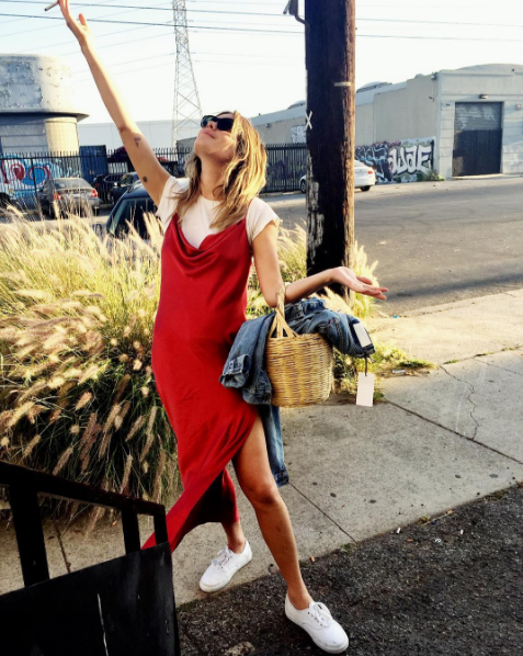 camille-rowe-vogue-instagram-style-fashiongirls11.png