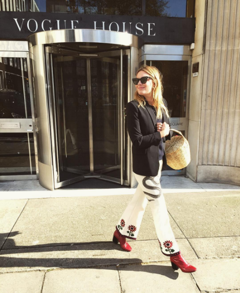camille-rowe-vogue-instagram-style-fashiongirls13.png