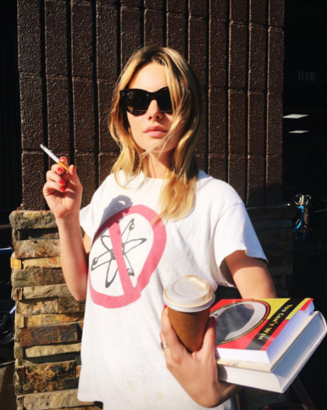 camille-rowe-vogue-instagram-style-fashiongirls14.png