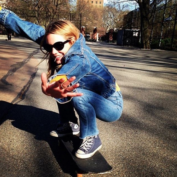 camille-rowe-vogue-instagram-style-fashiongirls15.png
