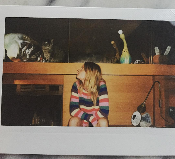 camille-rowe-vogue-instagram-style-fashiongirls17.png