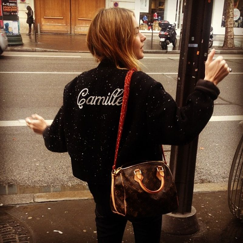 camille-rowe-twitter-instagram-and-personal-pics-september-2015_31.jpg